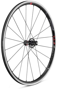 Fulcrum Racing 5 700c Wheelset