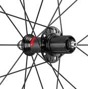 Fulcrum Racing 6 700c Wheelset