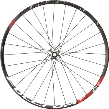 Fulcrum Red Power 27.5 Disc MTB Wheelset