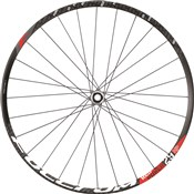 "Fulcrum Red Power 29"" Disc MTB Wheelset"