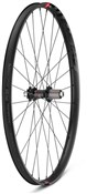Product image for Fulcrum E-Metal 3 27.5 MTB Wheelset