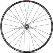 "Fulcrum E-Metal 5 27.5"" MTB Wheelset"