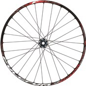 "Fulcrum Red Passion 29"" MTB Wheelset"