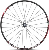 "Fulcrum Red Passion 3 27.5"" MTB Wheelset"