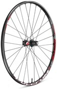 "Fulcrum Red Passion 3 29"" MTB Wheelset"