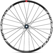 "Product image for Fulcrum Red Zone 7 27.5"" MTB Wheelset"