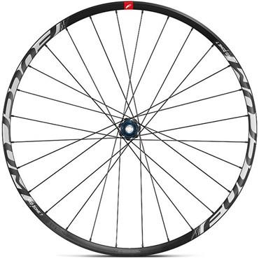 "Fulcrum Red Zone 7 27.5"" MTB Wheelset"