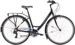 Product image for Ridgeback Avenida 6 2020 - Hybrid Classic Bike