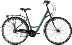 Product image for Ridgeback Avenida 7 2020 - Hybrid Classic Bike