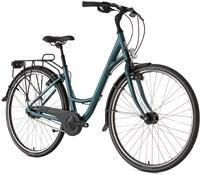 Ridgeback Avenida 7 2020 - Hybrid Classic Bike