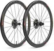 Product image for Scope R4D Road Wheelset