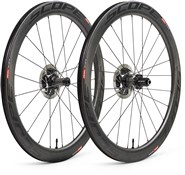Product image for Scope R5D Road Wheelset
