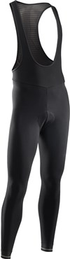 Northwave Active Acqua Zero Bib Tights