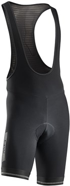 Northwave Active Acqua Zero Bib Shorts