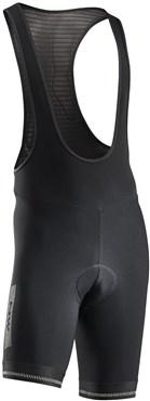 Northwave Active Acqua Zero Bib Shorts - Mid Season