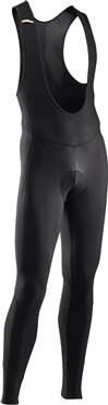 Northwave Mid Season Active Bib Tights