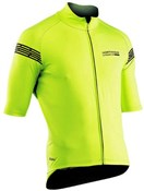 Product image for Northwave Extreme H20 Short Sleeve Jacket