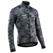 Northwave Blade 3 Jacket