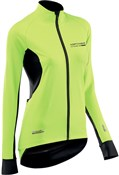 Northwave Extreme H20 Light Womens Jacket