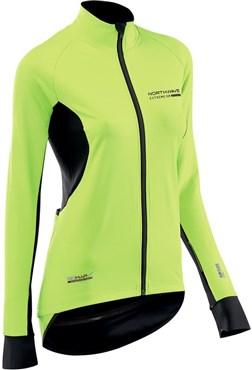 Northwave Extreme H20 Light Womens Jacket