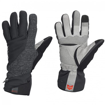 Northwave Arctic Evo 2 Long Finger Gloves