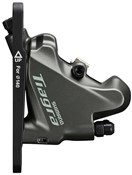 Product image for Shimano Tiagra 4770 Disc Brake Caliper