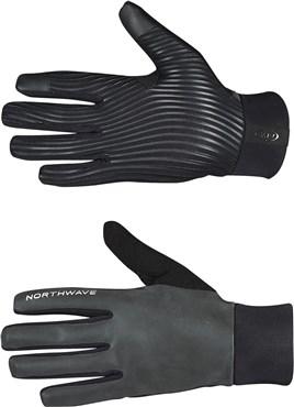 Northwave Glow Long Finger Gloves