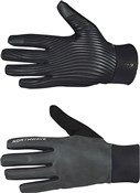 Northwave Glow Light Long Finger Gloves