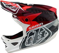 Product image for Troy Lee Designs D3 Carbon Mips Limited Edition Full Face Helmet