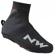Product image for Northwave Active Winter Shoecover