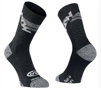 Northwave Extreme Winter High Socks