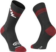 Northwave Extreme Winter High Socks
