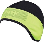 Product image for Northwave Active Headcover