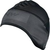 Northwave Active Headcover