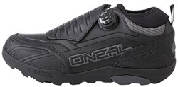 ONeal Loam Waterproof SPD Shoes