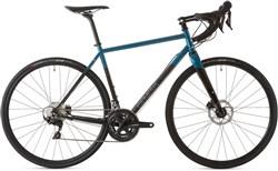 Genesis Equilibrium Disc 2020 - Road Bike
