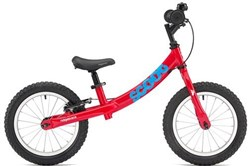 Product image for Ridgeback Scoot XL 2020 - Kids Balance Bike