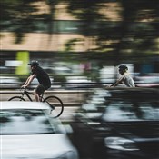 Saracen Urban Cross 1 Womens 2019 - Hybrid Sports Bike