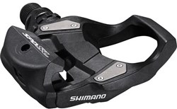 Product image for Shimano PD-RS500 SPD-SL Pedal