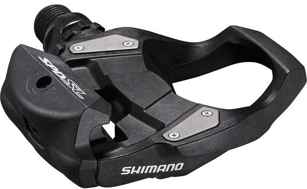Pedales RS 500 Shimano