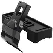 Thule Evo Clamp Fitting Kit