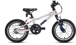 Frog 40 14w 2020 - Kids Bike