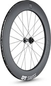 DT Swiss Arc 1100 Dicut Carbon Clincher Disc Brake Wheel