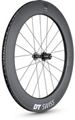 DT Swiss Arc 1100 Dicut Carbon Clincher Wheel