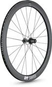 DT Swiss Arc 1100 Dicut Carbon Clincher Wheel