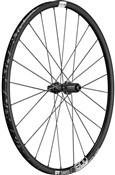 DT Swiss C 1800 Spline Disc Brake Wheel
