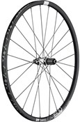 Product image for DT Swiss CR 1600 Spline Disc Brake Wheel
