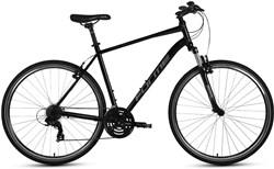 Forme Peaktrail 2 2021 - Hybrid Sports Bike
