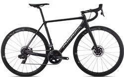 Orbea Orca M21i Team-D 2020 - Road Bike