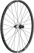 "DT Swiss M 1700 29"" MTB Wheel"